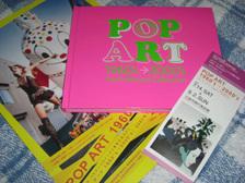 Pop_art_1960s2000s_2