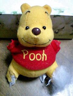 Pooh_omote