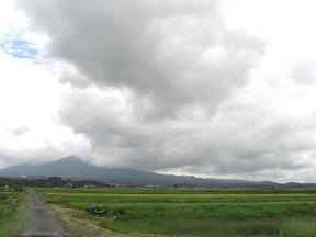 Mtdaisen