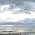 台風swell