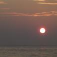 Sunset@K野-3 19:01