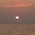Sunset@K野-4 19:04