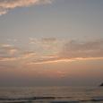 Sunset@K野-5 19:07